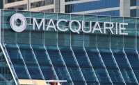 [Reporter's Notebook] Macquarie can learn lessons from Mirae Asset, Hahn & Co.