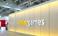 Will Kakao Games acquire Lion Hearts?