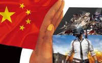 Game firms disappointed with Moon-Xi summit