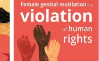 Appellate court grants right of asylum to woman facing female circumcision