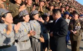 North Korea's major women's union calls for eradication of anti-socialist practices