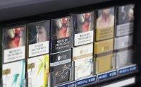 Underage smoking, drinking rates lower amid pandemic