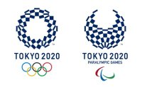 Japan's 2020 Olympic medals are made from recycled electronics