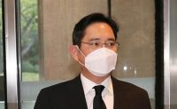 Samsung scion fined over illegal use of anesthetic