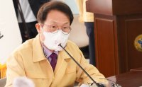 Seoul education office to expand PCR tests before resuming in-person classes