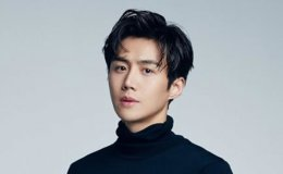 [FULL TEXT] Actor Kim Seon-ho belatedly admits to forced abortion rumor, apologizes