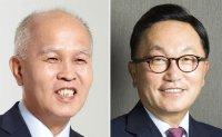 [Reporter's Notebook] Mirae Asset under threat of ex-Kakao Bank CEO