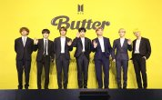 'BTS and ARMY are playing fair to conquer Billboard chart'