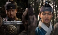 Sponsors quit, ratings drop; SBS 'Joseon Exorcist' faces backlash for distorting history