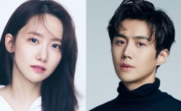 Lim Yoon-a and Kim Seon-ho to co-star in new rom-com