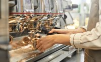 Korea's minimum wage increase to take effect Wednesday