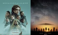 From '007' to 'Dune,' Hollywood films to dominate Korean cinemas this fall