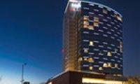 MVL Hotel Kintex opens in Islan