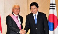 What makes Korea-Indonesia ties special