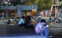 Seoul logs 20th tropical night this summer: KMA