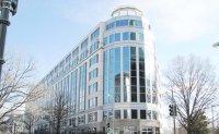 US International Trade Commission postpones pre-ruling on LG-SK battery patent suit