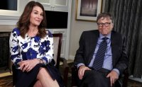 Gates left Microsoft board amid probe into his relationship with female employee: report