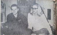 [Korea Encounters] Peace Corps' 1966 arrival in Korea