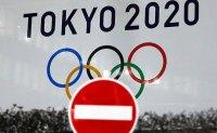 Calls growing for Seoul to boycott Tokyo Olympics