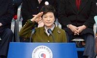 'Trustpolitik' offsets appointment fiasco