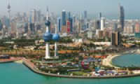 Kuwait, Korea move relations forward