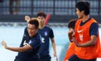 Korea needs ingenuity over Algeria