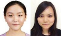 Winners of 10th English Economic Essay Contest
