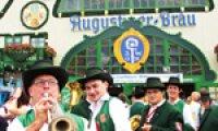 Oktoberfest, a universal celebration