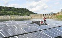 K-water to achieve 'net-zero' with new renewable energy