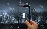 Do fintech services expose users to greater risks?