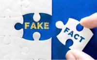 Lawmakers postpone plenary vote on 'fake news' bill