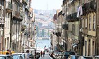 Porto, a city of unlimited opportunities