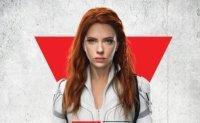'Black Widow' tops weekend Korean box office for 2nd straight week