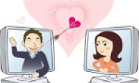Does online dating work?
