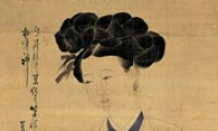 Joseon women's skincare knowhow