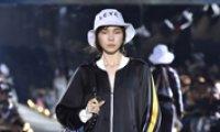 Hera Seoul Fashion Week presents trendy and wearable designs