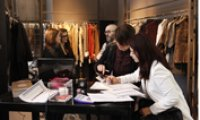 Ways to foster Korean designers' global competitiveness