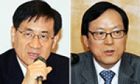 AIIB vice president's qualifications questioned