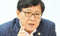 Health economy to make Korea a leader in healthcare