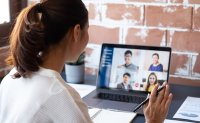 Work from home likely to continue: survey