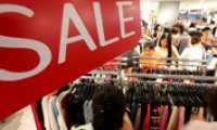 How to buy goods at cheaper prices