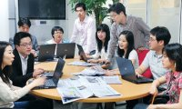 Paid or unpaid, interns want to learn
