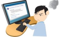 Do Koreans enjoy Internet freedom?