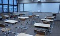Classrooms empty after CSAT