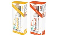Green Cross WellBeing launches vitamin D supplement