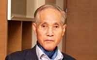 Father of Korean farm machinery passes away