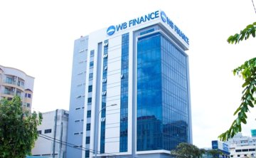 Woori Bank accelerates expansion in Cambodia
