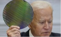 [ANALYSIS] Korea seeks US support for 'backbone industries'
