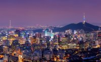 Korea ready to supply record high electricity during summer