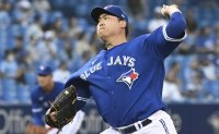 'Frustrated' Ryu Hyun-jin trying to find answer amid late-season swoon